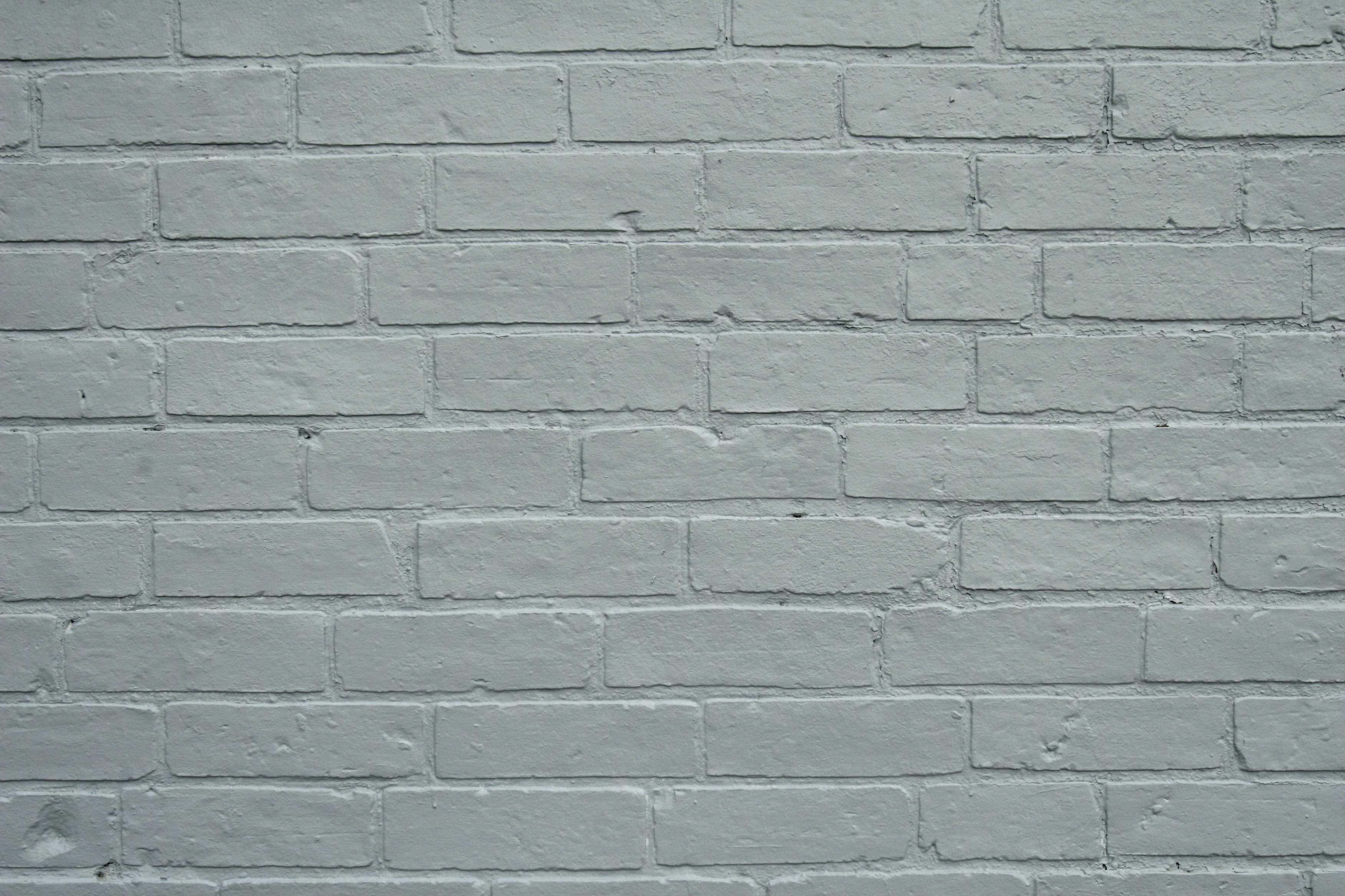 zwarte stenen muur achtergrond - photo #29